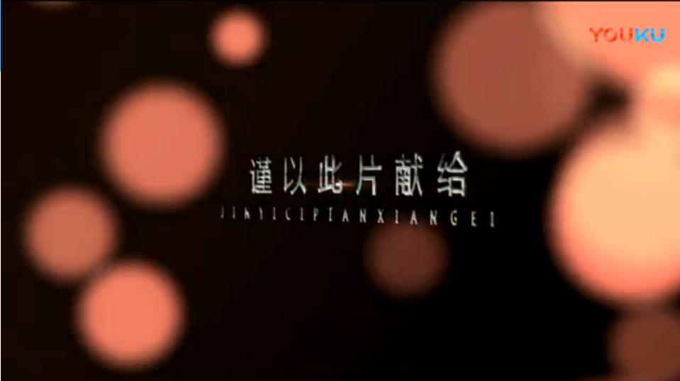2014年会主视频